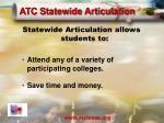 atc statewide articulation1