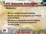 atc statewide articulation2