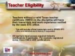 teacher eligibility2