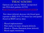 tseac 6 28 20011