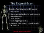 the external exam7