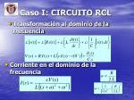caso i circuito rcl1