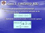 caso i circuito rcl2