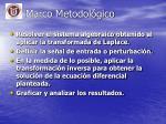 marco metodol gico1