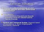 fisheries indicators10