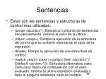sentencias1