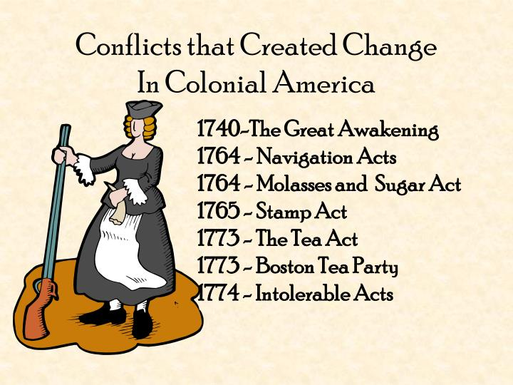 the impact of the great awakening in the united states The market revolution, 1800-1840 chapter study those who feared the impact of immigration on american political and social life were the second great awakening.