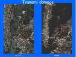 tsunami damage11