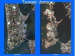 tsunami damage12