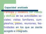 capacidad analizada1