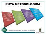 ruta metodologica1