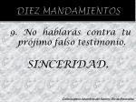 diez mandamientos8
