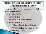 yeni ttk n n muhasebe ve vergi uygulamalar na etkileri4