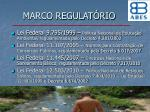 marco regulat rio1