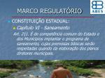 marco regulat rio4