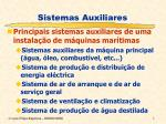 sistemas auxiliares1