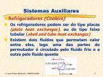 sistemas auxiliares10