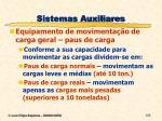sistemas auxiliares103