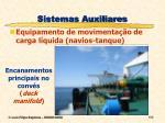 sistemas auxiliares107