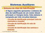sistemas auxiliares12