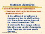 sistemas auxiliares15