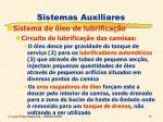 sistemas auxiliares16