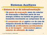 sistemas auxiliares17