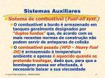 sistemas auxiliares19