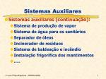 sistemas auxiliares2