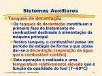 sistemas auxiliares21