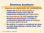 sistemas auxiliares23