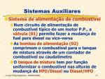 sistemas auxiliares26