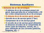 sistemas auxiliares27