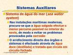 sistemas auxiliares3