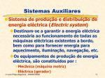 sistemas auxiliares30