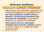 sistemas auxiliares37