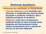 sistemas auxiliares39