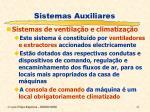 sistemas auxiliares40