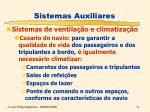 sistemas auxiliares42