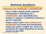 sistemas auxiliares43
