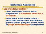 sistemas auxiliares46