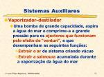 sistemas auxiliares48