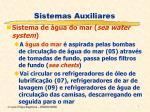 sistemas auxiliares5