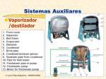 sistemas auxiliares50
