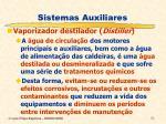 sistemas auxiliares51