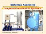 sistemas auxiliares54