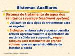 sistemas auxiliares58