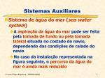 sistemas auxiliares6
