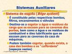 sistemas auxiliares62