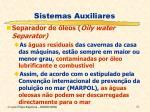 sistemas auxiliares63